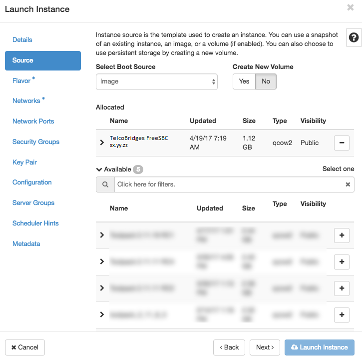 OpenStackLaunchInstanceSourceTab V2.png