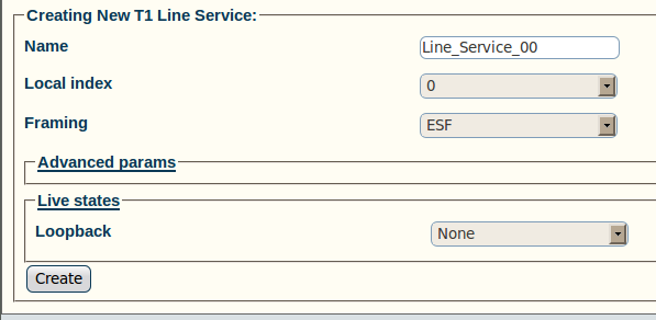 Toolpack v2.5 Creating Line Service.png